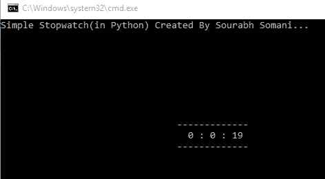 python how to create a file