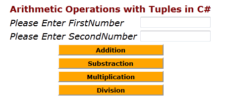 arthemetic-operation-with-tuple-in-csharp.jpg