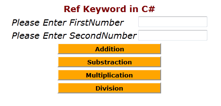 ref-keyword-in-csharp.jpg