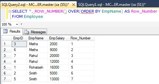 row-numberfunction-without-partition-by-in-Sql-Server.jpg