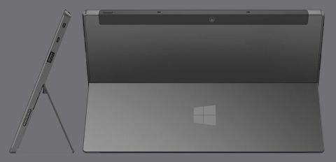 Microsoft-Surface-Why-Returned.jpg