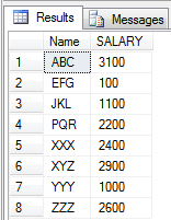 sqlgroupby.PNG
