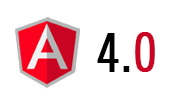 Angular 4.0 Release Dates Announced