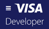Visa Launches Visa Developer: An Open Platform For Payment And Commerce