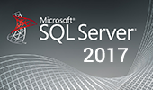 Microsoft Announces SQL Server 2017, Launches Preview