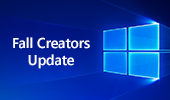 Windows 10 Fall Creators Update Announced