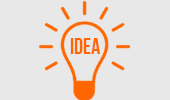 Ideas Section New Features Implemented