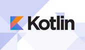 Google Makes Kotlin A First-Class Android Language