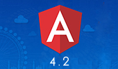 Angular 4.2 Released