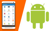 C# Corner Android App 0.5 Launched