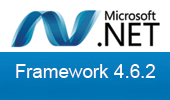 .NET Framework 4.6.2 Available Now