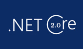 .NET Core 2.0 Is Available Now