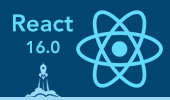 React Version 16.0 Released