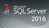 SQL Server 2016 Developer Edition Is Now Free