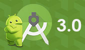 Android Studio 3.0 Released
