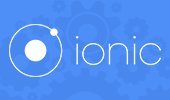Ionic Section Announced