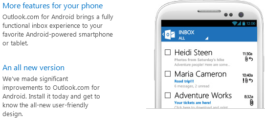 Android-on-Outlook-Features.png