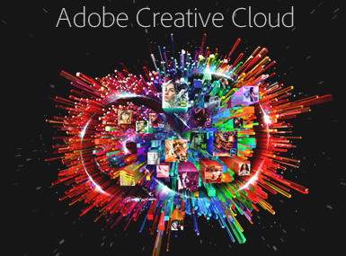 AdobeCreativeCloud.png
