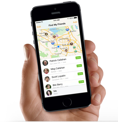 new gps dating app Sapio is an evolution in dating apps,  - new about me section added to profiles  - ability to update location manually from gps.