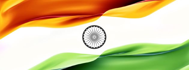 indian-flag-timeline-cover.jpg