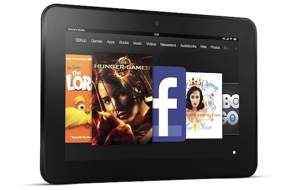 kindle-fire-hd-89 1.jpg