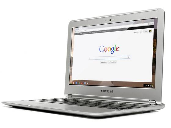 GoogSam Chromebook 1.jpg