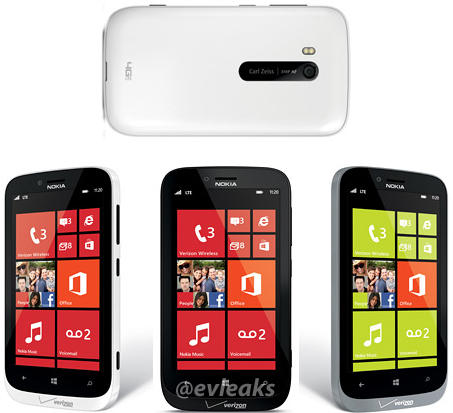 Nokia-Lumia-822-Verizon 1.jpg