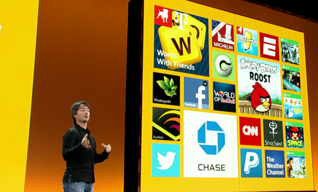 WP 8 Joe Belfiore Event.png
