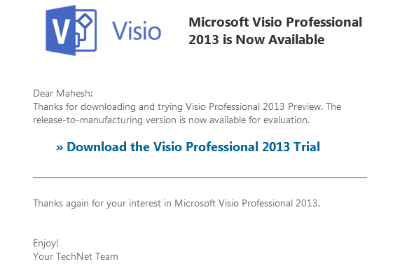 Visio-Professional-2013.png