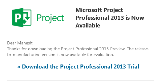 Download-Project-Professional-2013.png