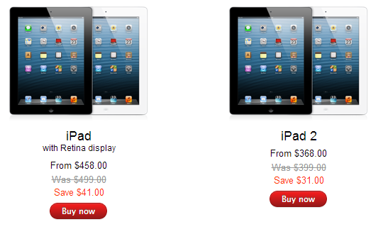 iPad-Discount.png