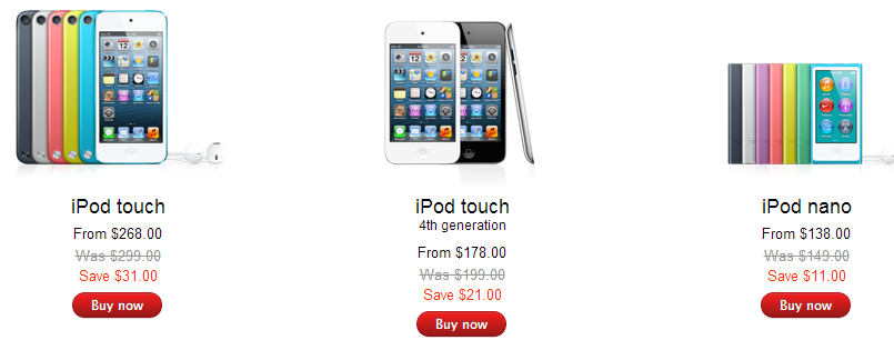 iPhone-Discount.png