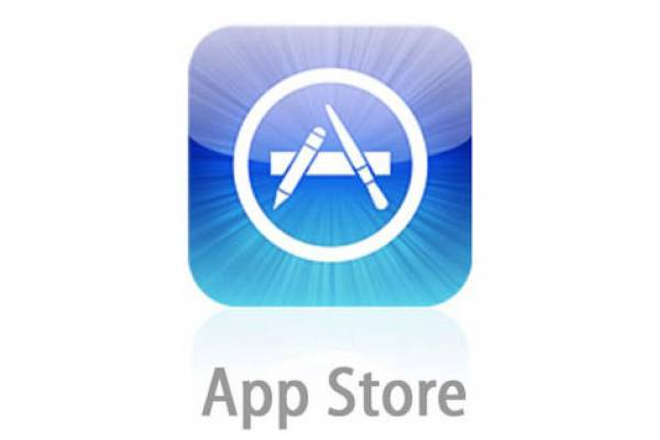 Apple App Store logo 1.jpg
