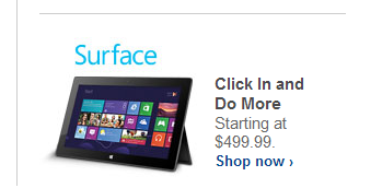 Best-Buy-Sells-Surface.png