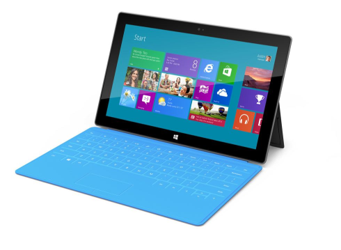 Surface-Tablet.png