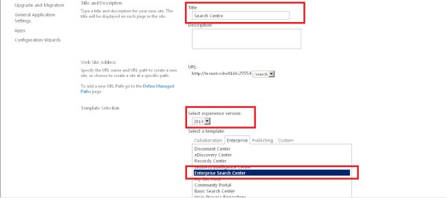 SharePoint-Search-Center-site.jpg