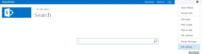 grant-access-to-the-SharePoint-Search-Center.jpg