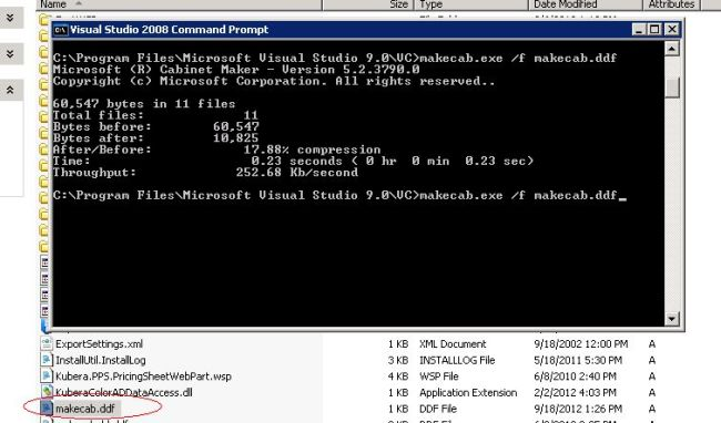 how to migrate a single list from sharepoint 2007 to 2010