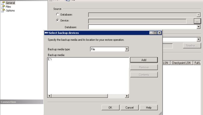 Specify-Backup-dialog-box.jpg