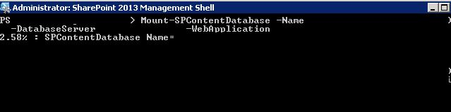 Windows-PowerShell-command-prompt1.jpg