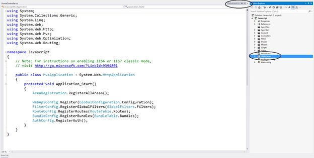 Visual-studio-2012-tweaks1.jpg