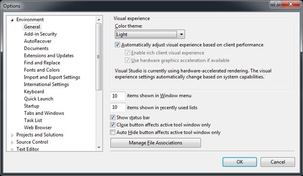 Visual-studio-2012-tweaks4.jpg