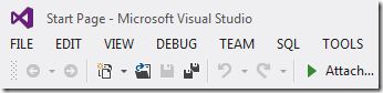 Visual-studio-2012-tweaks5.jpg