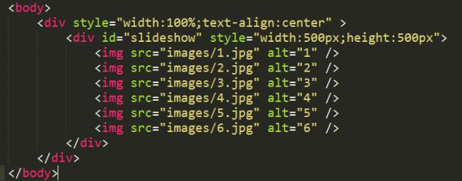 how to create a jquery file