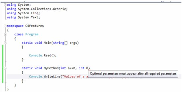 Csharp-4.0-new-features1.jpg