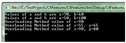 Csharp-4.0-new-features11.jpg
