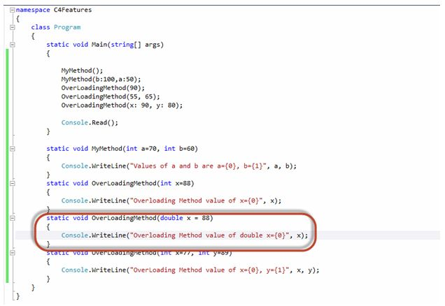 Csharp-4.0-new-features12.jpg