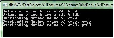 Csharp-4.0-new-features13.jpg
