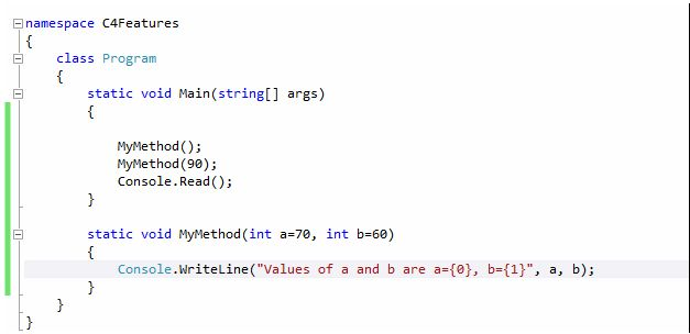 Csharp-4.0-new-features2.jpg