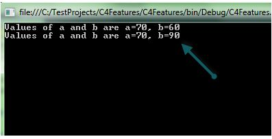 Csharp-4.0-new-features5.jpg